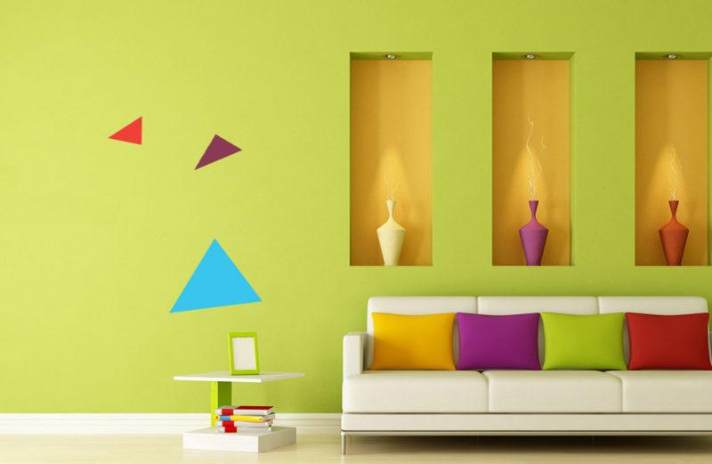 wallpaper wholesaler in delhi