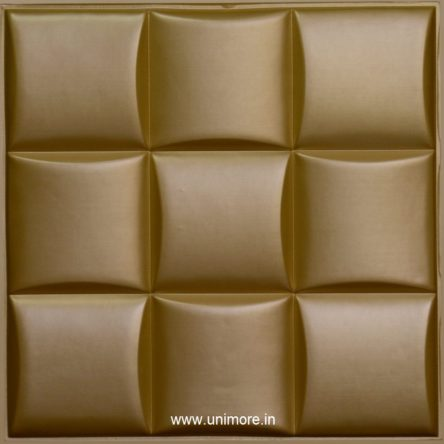 Leather Panel – KAS110104