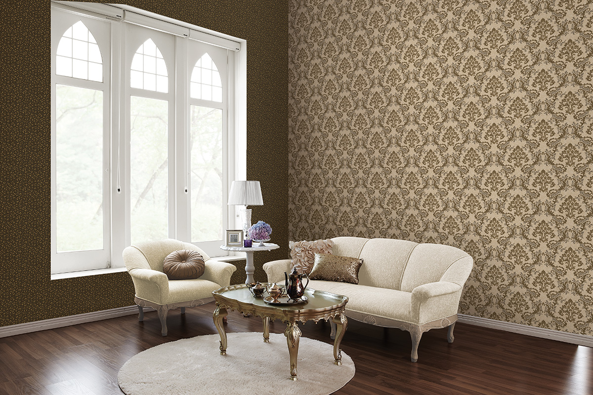 Unimore Wallpapers Imported Wallpaper Delhi 91 8800410202