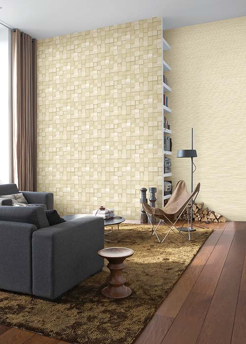 Unimore Wallpapers | Best Wall Designs with Home | +91 8800410202
