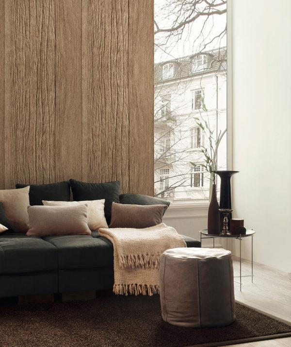 wallpaper delhi