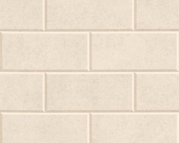 versace wallpaper india