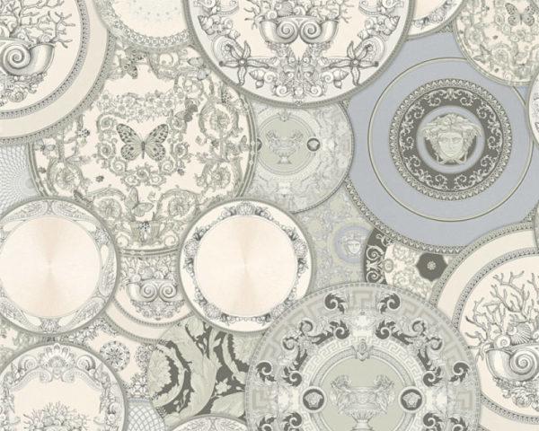 versace wallpaper delhi