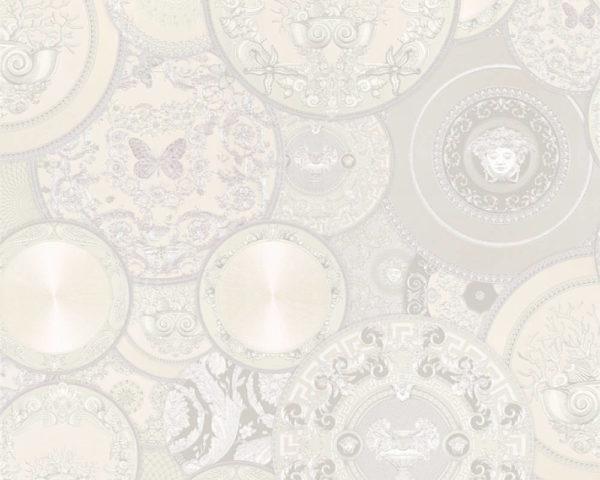 versace wallpaper noida