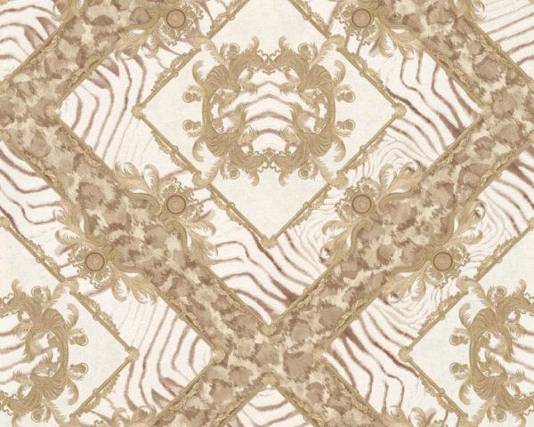 versace wallpaper lajpat nagar