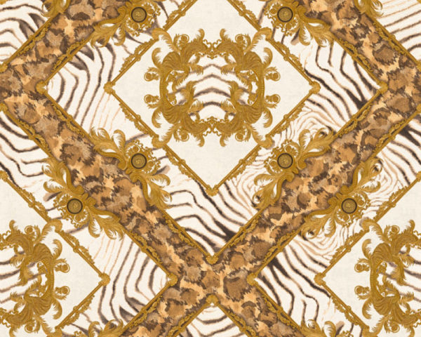 versace wallpaper new delhi