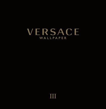 Versace III