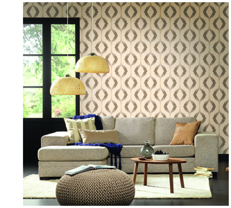 wallpaper dealer noida
