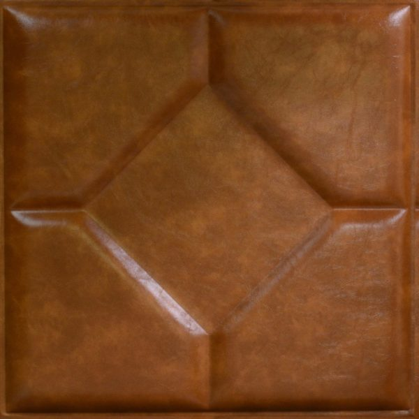 Leather Wall Panels India