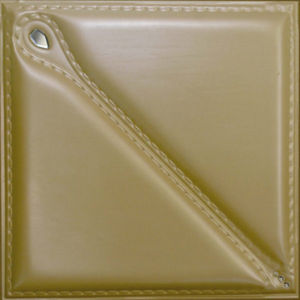 Leather Panel Home Interiors