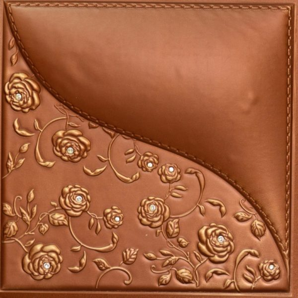 Leather Wall Tiles Price