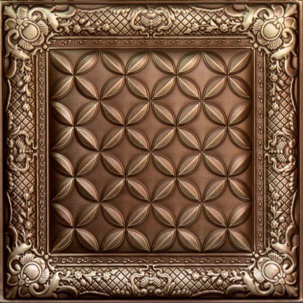 Leather Wall Tiles Delhi