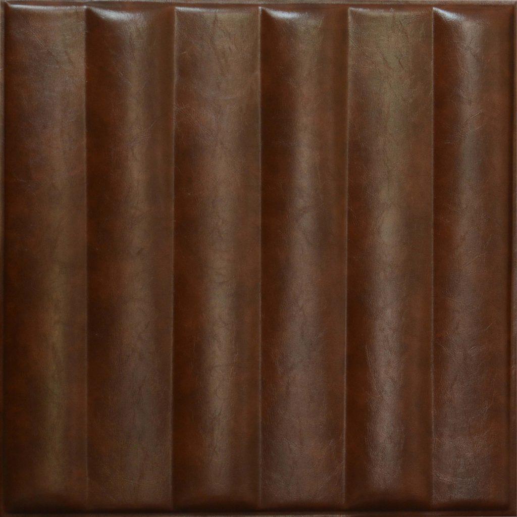 Leather Wall Panel Room Decoration India 918800410202