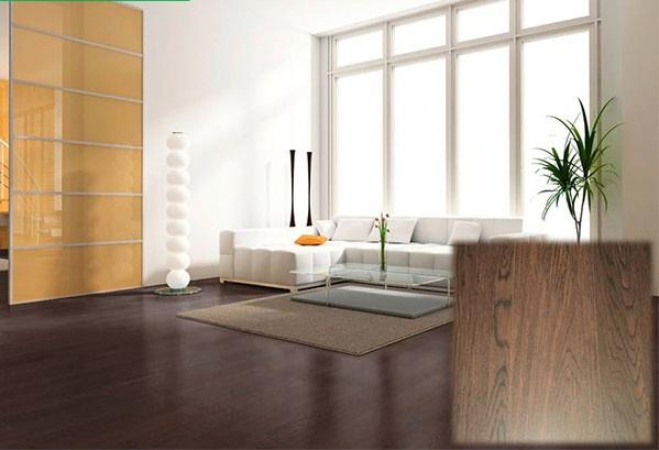 eurotex flooring