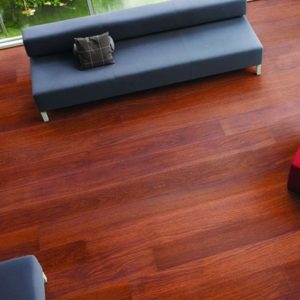 best flooring gurgaon