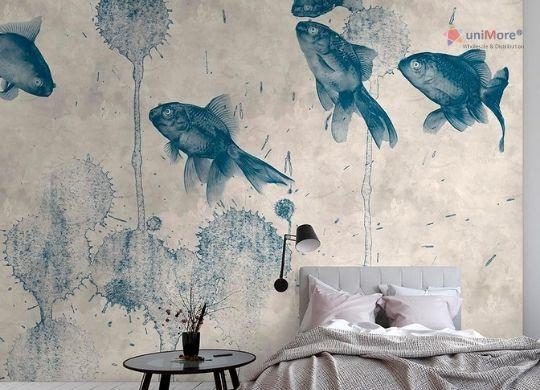 excel wallpaper supplier