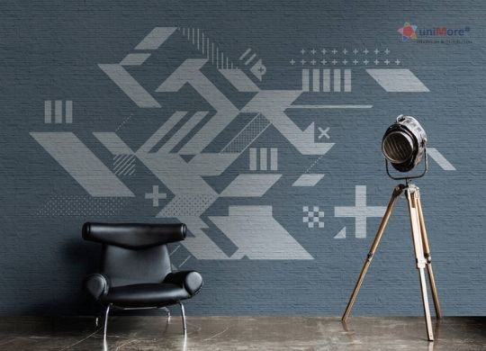 best wallpaper brands available in India