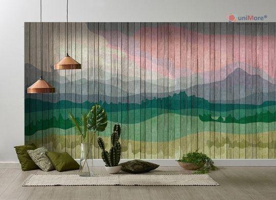 best wallpaper price in delhi