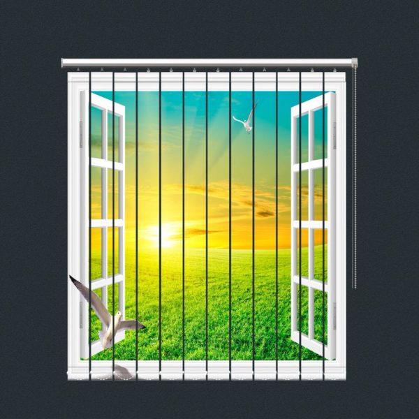 chattarpur delhi window blinds